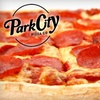 $10 for Fare at Park City Pizza Co.