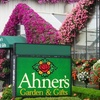 56% Off at Ahner's Garden and Gifts in Des Peres