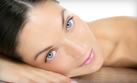 FotoFacial Treatment (a $300 value) - Vitality MedSpa in Mesa