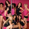 Up to 57% Off Pole-Dancing Classes