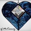 53% Off Stained-Glass Course in McKinney