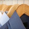 52% Off Eco-Friendly Dry Cleaning