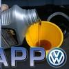 56% Off Oil Change at Clapp Volkswagen