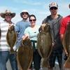35% Off Half-Day Sport Fishing Trip