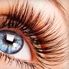 Up to 56% Off Eyelash Perm, Mascara, or Lash Extensions