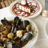 Half Off at Sunshine Seafood Café & Lounge