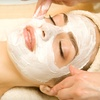 62% Off Facial and Brow Wax at KM Skin & Body