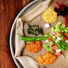 Up to Half Off Ethiopian Fare at Addis Red Sea