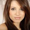 62% Off Spring Makeover in Mayfield Heights