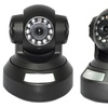 iPM Neo Camera with Night Vision and 2-Way Audio