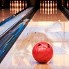 Up to 95% Off Summer of Bowling at The Park Tavern