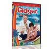 Gidget: The Complete Series on DVD
