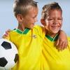 51% Off Kids' Sports Camp in North Richland Hills