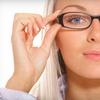 $50 for $150 Toward Eyewear at Infinity Eye Care