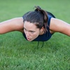 Up to 87% Off Boot Camp or Personal Training