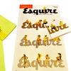 Esquire 100% Cotton Oversized Beach Towels