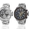 Invicta Subaqua Chronograph Men's Swiss Watch