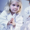 50% Off Karate Classes