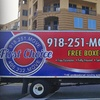 47% Off Moving Services from First Choice Relocation