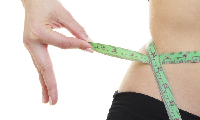 Am I Slim Yet? - Suwanee-Duluth: Up to 54% Off Diet Suppliments at Am I Slim Yet?