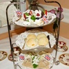 Up to 30% Off Downtown Abbey Afternoon Tea at High Tea Cottage