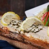 Up to Half Off Lunch or Dinner at Port of Call