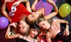 Affordable Party Rentals & Kiddies Art Camp - Fort Lauderdale: $183 for $310 Worth of Party Supplies — Affordable Party Rentals & Kiddies Art Camp