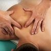 58% Off Massage at Beaches Rehabilitation Center