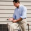 Up to 57% Off AC & Furnace Maintenance