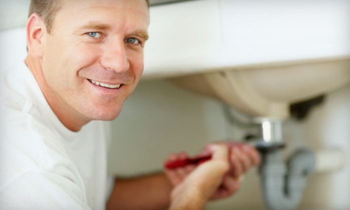 Trends Select Handyman Services - Beechville: $89 for Two Hours of Handyman Services from Trends Select Handyman Services ($285 Value)