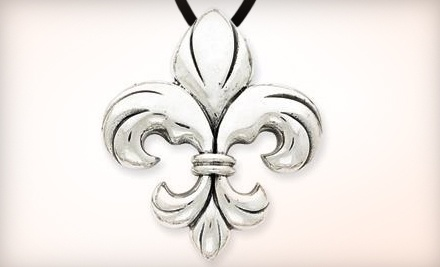 $30 Groupon to Silver Moon Jewelry - Silver Moon Jewelry in Shreveport