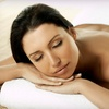 Up to 52% Off Holistic Health Services