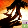 53% Off Swing Dance Lesson