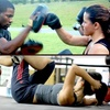 Up to 71% Off at Knock Out Fitness