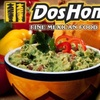 $7 for Mexican Fare at Dos Hombres