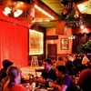 Up to 72% Off Live Comedy in Sunnyvale