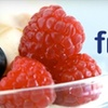 $3 for Frozen Yogurt at Frozo's
