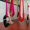 P3 Yoga Studio – 76% Off Drop-In Classes
