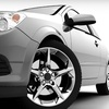 Up to 55% Off Car Washes in Chicopee
