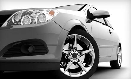 3 Full-Service Car Washes for Any Size Vehicle - Soft Touch Auto Wash & Detail Center in Chicopee
