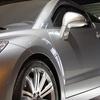Half Off Mobile Auto-Detailing Service