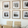 65% Off Custom Framing in Sarasota