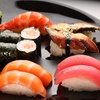 49% Off Sushi-Making Class at Kyoko Japanese Restaurant in Fayetteville