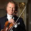 Up to 55% Off One Ticket to See André Rieu