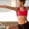 Half Off Yoga or Pilates Classes in Tacoma