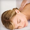 51% Off Massage at Chesaray's Touch