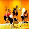 51% Off Fitness Classes in Lee's Summit