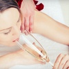 54% Off Massage or Spa Package at Bliss n Care