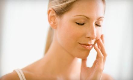 Elite Wellness Spa and Advanced Skincare - Elite Wellness Spa and Advanced Skincare in Fresno