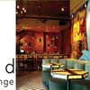$15 for $30 Voucher to Salud // $15 for $30 Gift Certificate to Salud